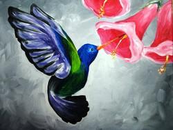 Easy-Acrylic-Canvas-Painting-Ideas-for-B