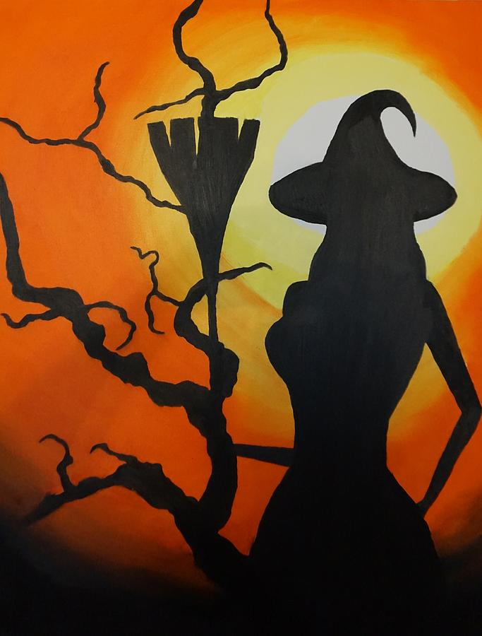 witch-silhouette-jared-swanson
