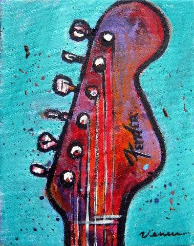 916a54eaa35531daf57dbd202d7a8619--music-painting-painting-canvas