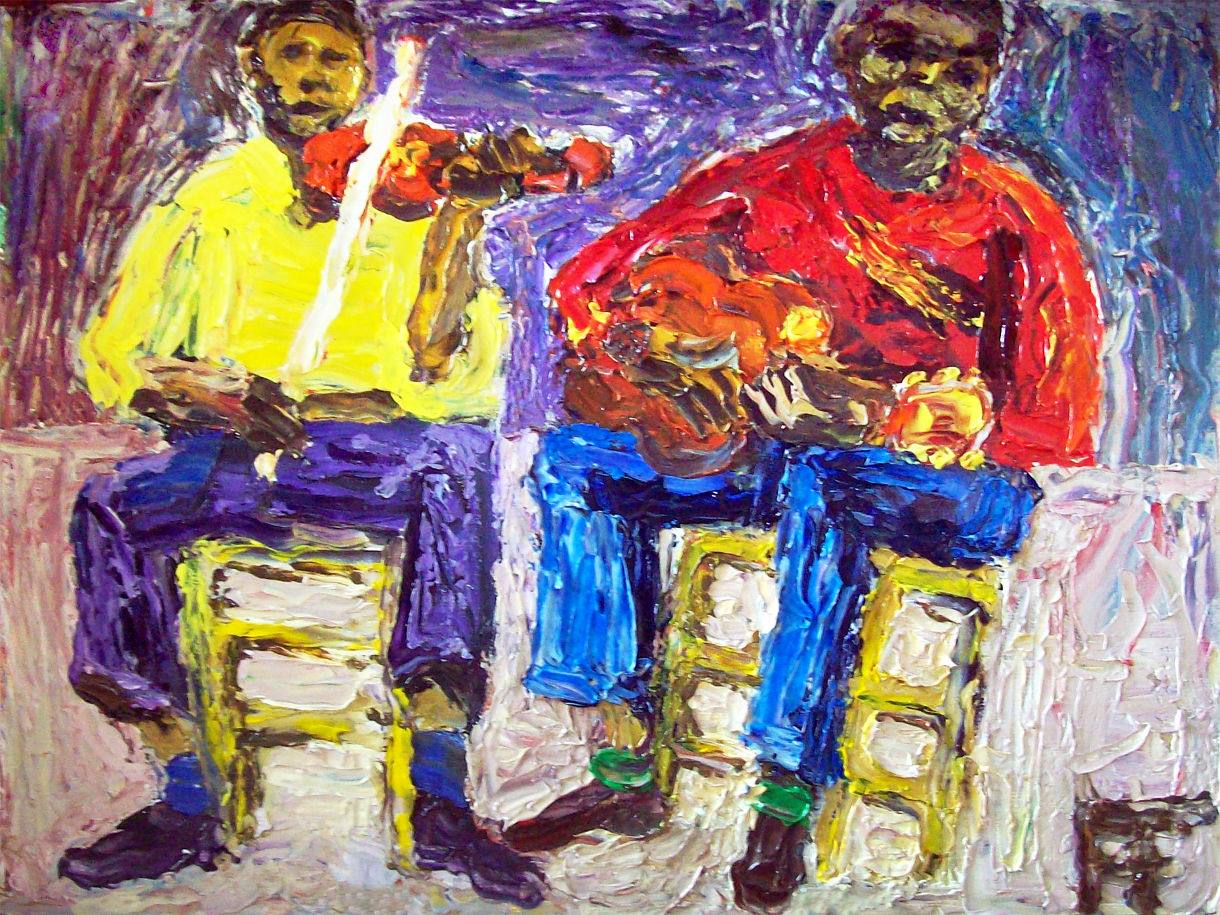 forrest_blues_folks_henry_sims_and_muddy