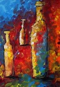 bottled-dreams-contemporary-wine-bottle-painting,1161957_edited