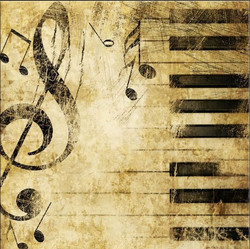 most-recently-released-black-white-piano-keys-music-note-canvas-home-fine-wall-art-prints-intended-f