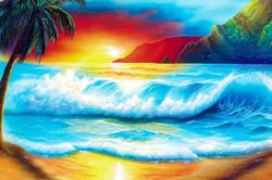 Hawaii-Sunset-12x18-AP_12f1eba1-4878-4f9