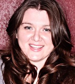 Jessica Frieling
