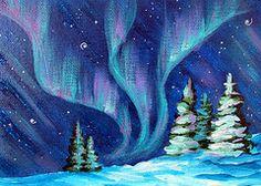 6740df37885d707d501756869f3f5ca0--winter