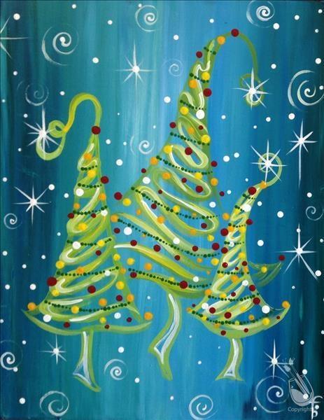 christmas-tree-o_watermark-lg