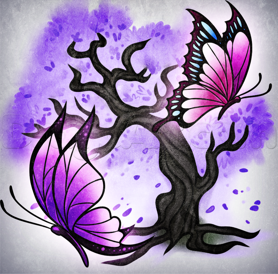 how-to-draw-spring-butterflies_3_0000000