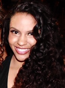 Alyssa Wilson