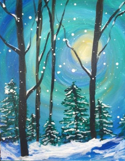i-am-going-to-paint-winter-moon-at-pinot