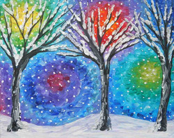 abstract-Abstract-Christmas-Painting-chr