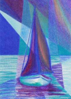 cricketdiane-how-to-paint-an-ocean-sailboat-6-2007
