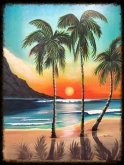 b9d9e74a7d92df8158ab496d7092bfb1--palm-tree-paintings-scenery-paintings