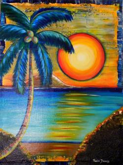 drawn-ocean-palm-tree-18