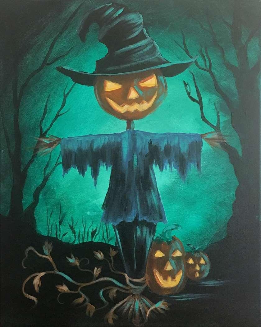 midnight-scarecrow-tv