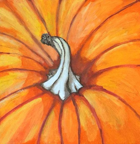 fall-canvas-art-pumpkin-canvas-painting-