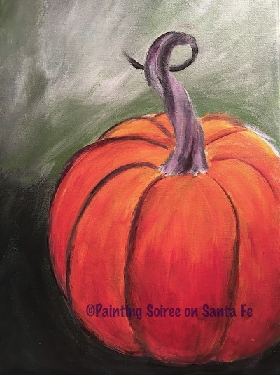 pumpkin-wm_1