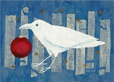 White-Crow-Holiday