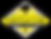 CPK-Logo.png