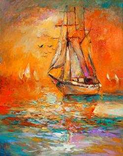 1-ship-in-ocean-boyan-dimitrov