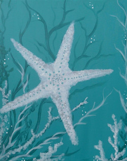 types-of-paintings-on-canvas-acrylic-painting-on-canvas-for-beginners-starfish-painting-paint-canvas
