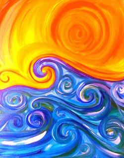 cosmic-wave-cc-art-bar-blog2