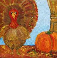 thanksgiving-turkey-acrylic-painting-can