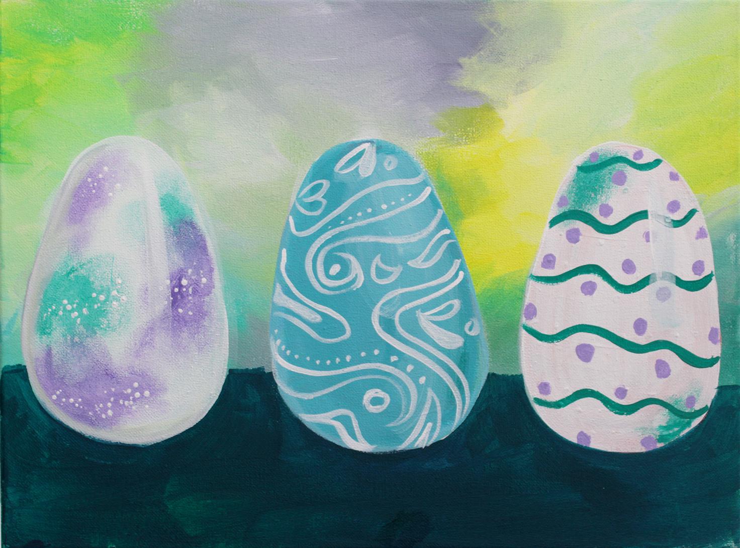 My-Favorite-Eggs-lskd