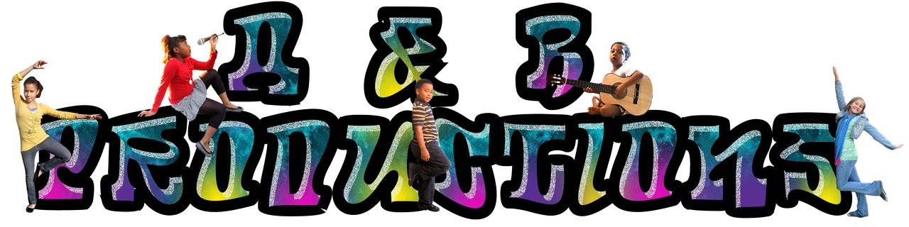 AandB+Logo+rev.jpg