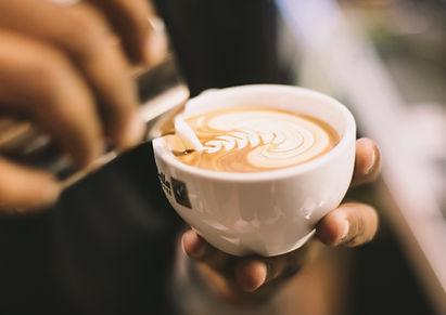 coffee berlin.jpg