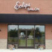 eclips salon.jpg