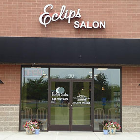 eclips salon.jpg