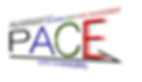 Final Pace September 22 updated logo.png