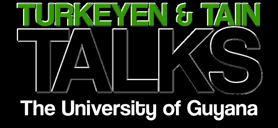 Turkeyen & Tain Talks_update.png