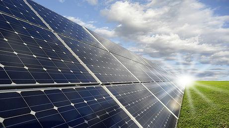 Solar Farm Wallpaper Solar Farm.jpg