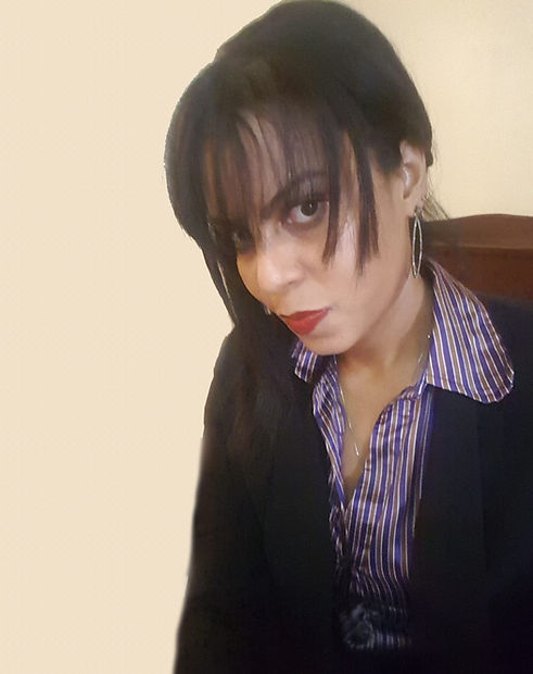 Trovana Azeez - Philanthropy Officer.jpg