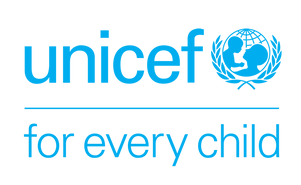 UNICEF_ForEveryChild_Cyan_Vertical_RGB__144ppiENG.png