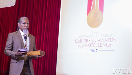 Anthony N Sabga Caribbean Awards for Excellence-12.jpg