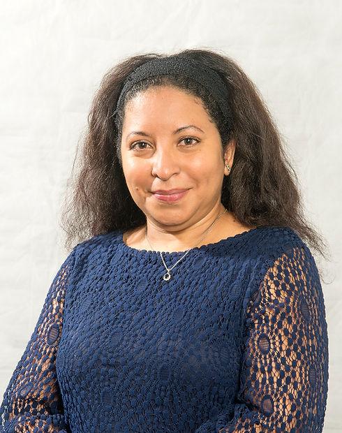 Dr. Paloma Mohamed.jpg
