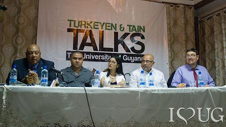 Turkeyen & Tain Talks 7-62.jpg