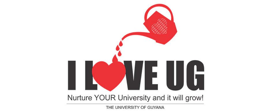 I Logo UG Header.jpg