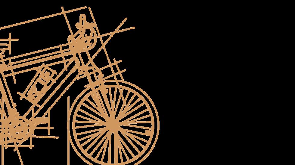 bike-background.png