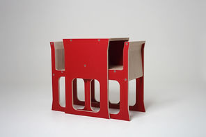 compact furniture teanest red mid.jpg