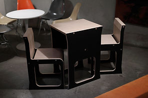 bar table and chairs.jpg