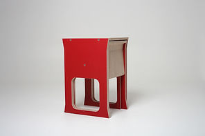 compact furniture teanest red in.jpg