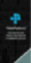 Буклет TMAPlatform.PNG