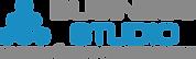 logo_bs_bpm.png