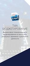 Буклет ТМА Бюджетирование.PNG