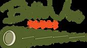 Belle Vue Full Logo - RGB.webp