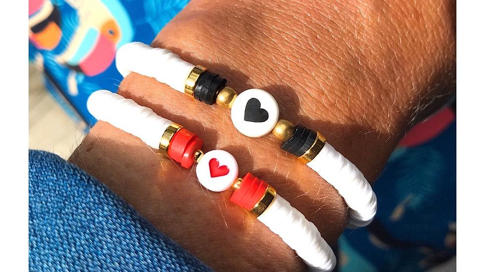 Bracelet 🖤