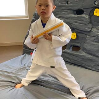 martial arts aran.jpg